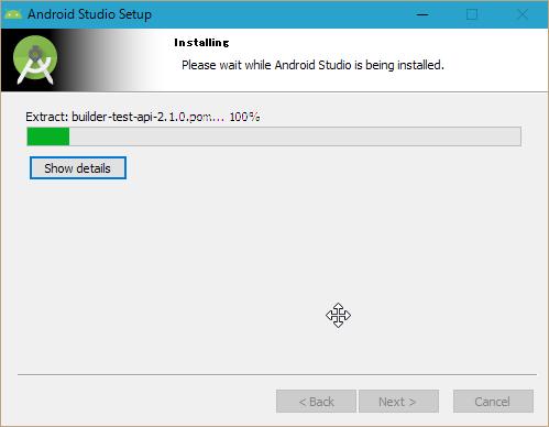 SnapCrab_Android Studio Setup _2016-7-18_0-41-52_No-00