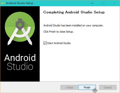 SnapCrab_Android Studio Setup _2016-7-18_0-54-16_No-00