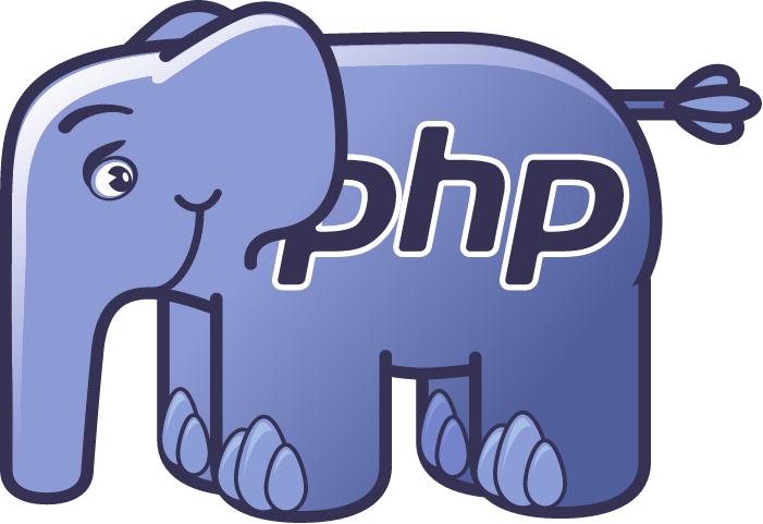 【PHP】IIS+PhpStormでの開発トラブルと対応の記録