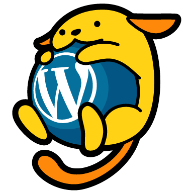 【WordPress】SQL(INSERT文)で直接投稿する