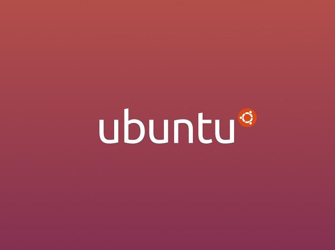【Ubuntu 16.04 Server】WordPress環境を構築