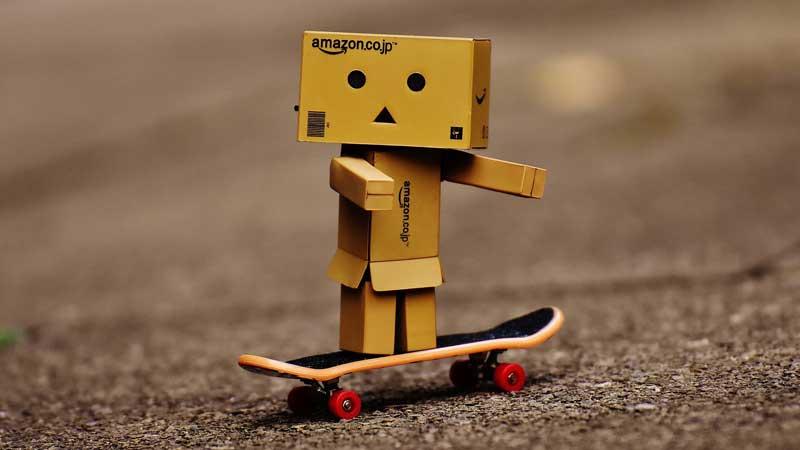 Amazonのセール・キャンペーンに関する記事